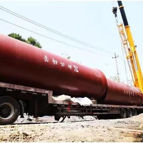 淮安市环城高架桥项目