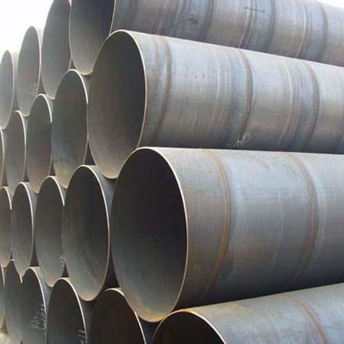 大口径焊接钢管