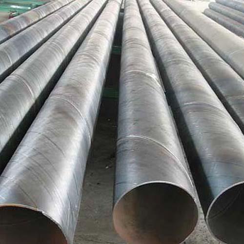 焊接钢管价格