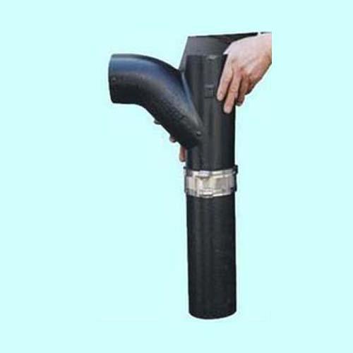 佛山铸铁管件